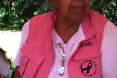 TepozRosa 2016